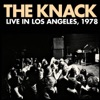 Live In Los Angeles, 1978 - EP ジャケット写真