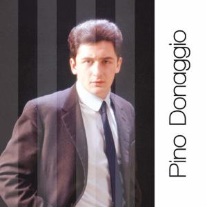 Pino Donaggio - Solo Grandi Successi