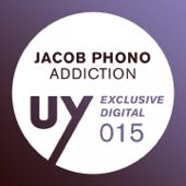 Addiction - EP