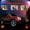 Ultimate Dubplate Mix (Shashamane International Presents)