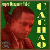 Perlas Cubanas: Super Danzones Vol. 2