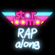 Starbomb Rapalong - Starbomb