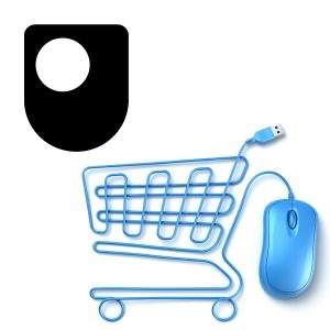 The Online Marketplace - for iPod/iPhone