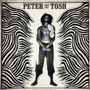 Peter Tosh (1978-1987) - Peter Tosh