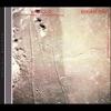 Apollo Atmospheres Soundtracks with Daniel Lanois Roger Eno