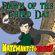 Dawn of the Third Day - NateWantsToBattle