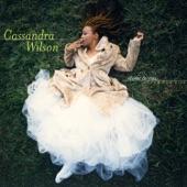 Cassandra Wilson - Lay Lady Lay