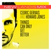Things Can Only Get Better (Landis Mix) - Single, 2013