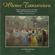 Wiener Bürger Walzer op. 419 - Radio Symphonieorchester Wien, Münchner Rundfunkorchester & Herbert Moog