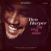 Ben Harper - Happy Everafter in Your Eyes