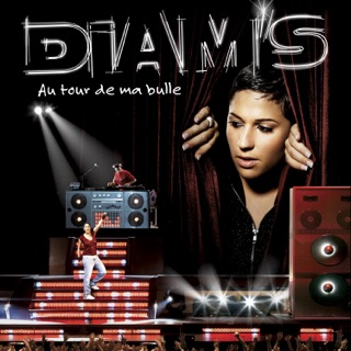 album diams sos gratuit