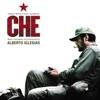 Che (Original Motion Picture Soundtrack)
