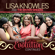 What He's Done For Me - Lisa Knowles & The Brown Singers