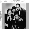 Stevie Wonder - Hallelujah, I Love Her So bild