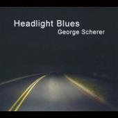 George Scherer - Late Night Radio