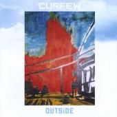 Curfew - Cctv