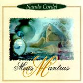 [Download] Seres De Amor MP3