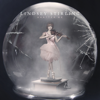 Shatter Me - Lindsey Stirling