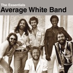Average White Band - Cut the Cake (Live)