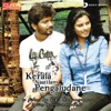Kerala Naatilam Pengaludane (Original Motion Picture Soundtrack) - EP