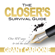 Grant Cardone - The Closer's Survival Guide - Third Edition (Unabridged)