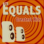 The Equals - Police On My Back