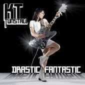 KT Tunstall - If Only