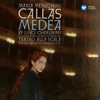 Cherubini: Medea (1957 Recording) - Callas Remastered, Maria Callas