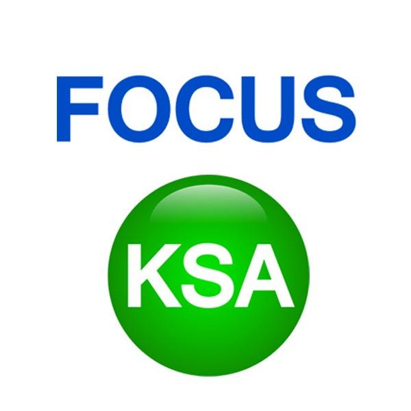 Focus KSA