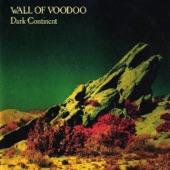 Wall of Voodoo - Call Box