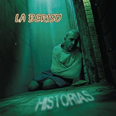 Historias - La Beriso