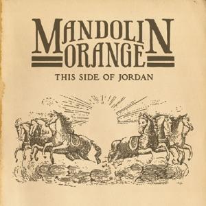 This Side of Jordan Mp3 Download