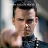 Sin Sin Sin (Sentience Loney Mix) - Single, Robbie Williams