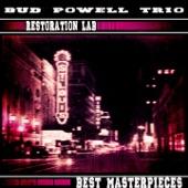 Bud Powell Trio - Bouncing With Bud