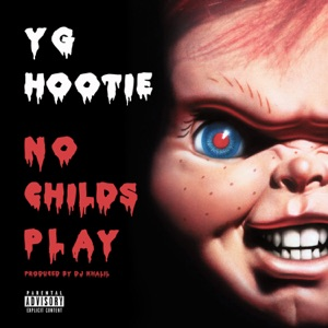 No Childs Play - Single Mp3 Download