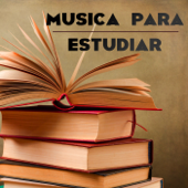 Música para Leer (Focus on Learning)