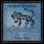 The Master Musicians of Jajouka - Djebala Hills (feat. Falu, John Zorn, Flea & Billy Martin)