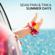 Sean Finn - Summer Days (Ben Delay Remix) [feat. Tinka]