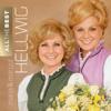 All the Best: Maria & Margot Hellwig - Maria & Margot Hellwig