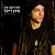 The Idan Raichel Project She'eriot Shel Ha'Chaim - The Idan Raichel Project