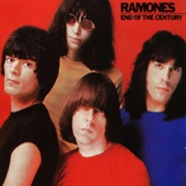 Ramones - This Ain't Havana