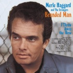 Merle Haggard - I Made the Prison Band