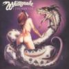 Whitesnake - Rock 'n' Roll Women (2011 - Remaster) artwork