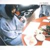 AIO PUNCH - EP ジャケット写真