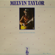 "I'll Play the Blues for You (feat. Lucky Peterson, Titus Williams & Ray ""Killer"" Allison) - Melvin Taylor"