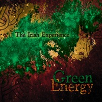 Green Energy by The Irish Experience on Apple Music
