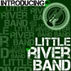 Introducing Little River Band (Live), Little River Band