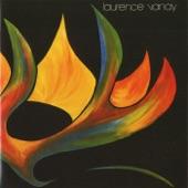 Laurence Vanay - Galaxies