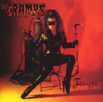 The Cramps - Trapped Love