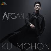 Ku Mohon-Afgan